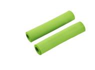 RCP Silicon Grip grün